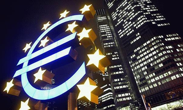 Business Initiative Directions European Central Bank